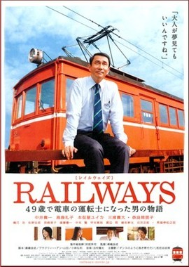 Railways_3