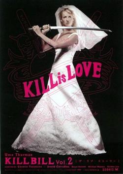Kill2